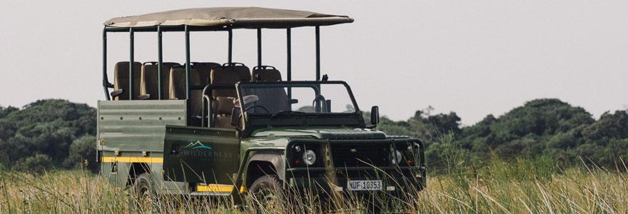 Safari-en-Afrique-du-sud
